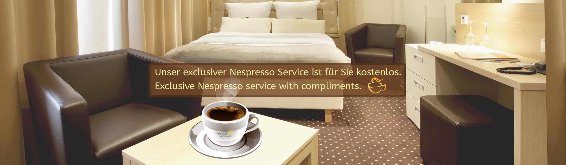 nespresso3