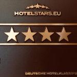 hotelstarts4