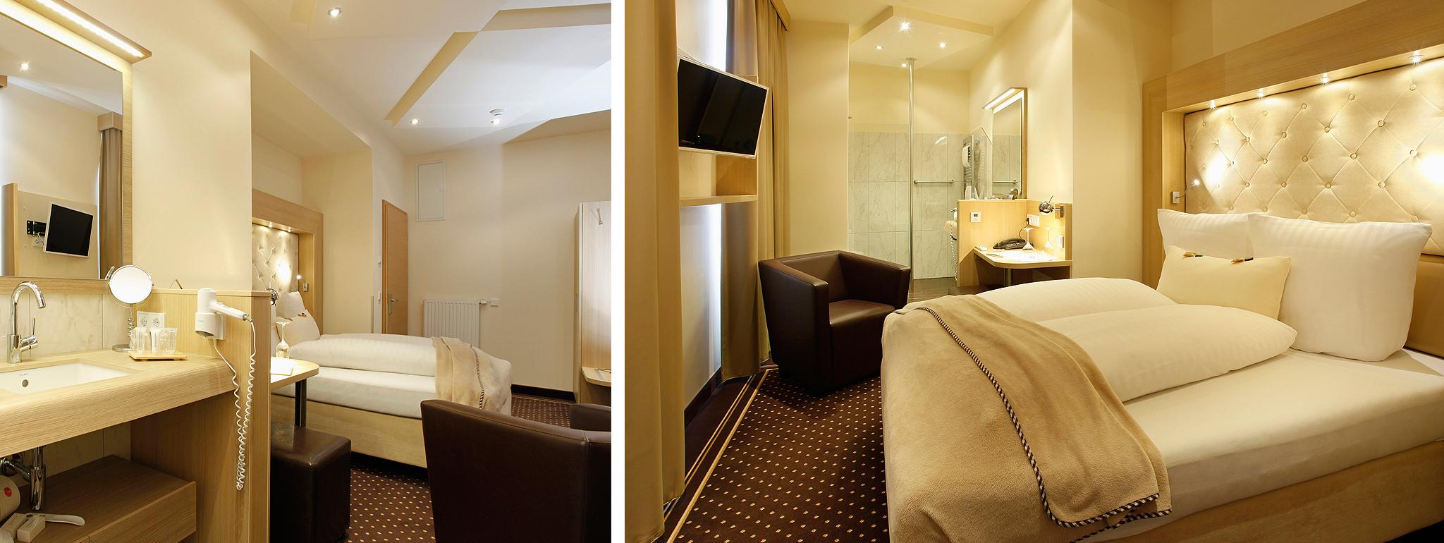 slide-hotelzimmer